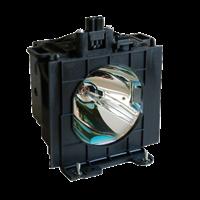 PANASONIC PT-D5100EL Лампа з модулем