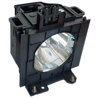 PANASONIC PT-D5600 Лампа з модулем