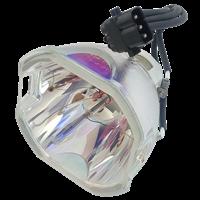 PANASONIC PT-D5700EL Лампа без модуля