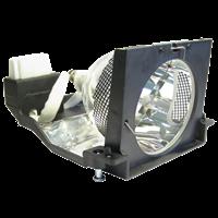 PANASONIC PT-D7 Лампа з модулем