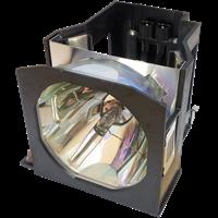 PANASONIC PT-D7500E-K Лампа з модулем
