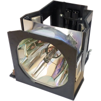 PANASONIC PT-D7600 Лампа з модулем