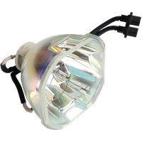 PANASONIC PT-D7600UE Лампа без модуля
