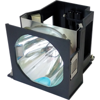PANASONIC PT-D7700ULW Лампа з модулем
