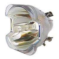 PANASONIC PT-D7700ULW Лампа без модуля