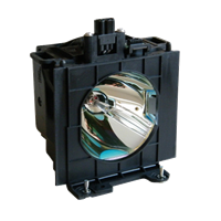 PANASONIC PT-DE570 Лампа з модулем
