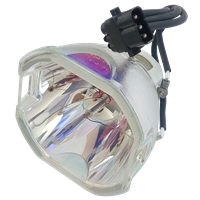 PANASONIC PT-DE570 Лампа без модуля