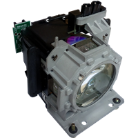 PANASONIC PT-DS12KEJ Лампа з модулем