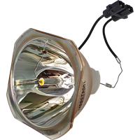PANASONIC PT-DS12KEJ Лампа без модуля