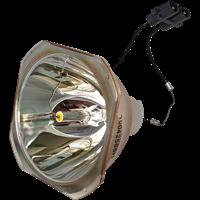 PANASONIC PT-DS12KUY Лампа без модуля