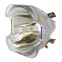 PANASONIC PT-DS20K (portrait) Лампа без модуля