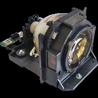 PANASONIC PT-DW100 Лампа з модулем