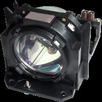 PANASONIC PT-DW10000C Лампа з модулем