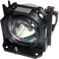 PANASONIC PT-DW10001 Лампа з модулем