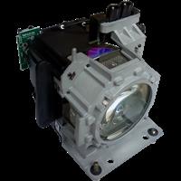 PANASONIC PT-DW11KE Лампа з модулем