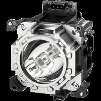 PANASONIC PT-DW17KE (portrait) Лампа з модулем