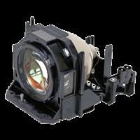 PANASONIC PT-DW730E Лампа з модулем