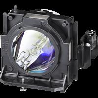 PANASONIC PT-DW750WEJ Лампа з модулем