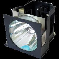 PANASONIC PT-DW7700E Лампа з модулем