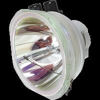 PANASONIC PT-DW830UKY Лампа без модуля