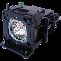 PANASONIC PT-DX100EL Лампа з модулем