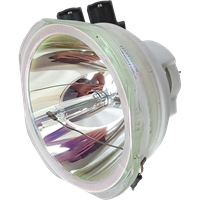 PANASONIC PT-DZ870US Лампа без модуля