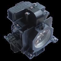 PANASONIC PT-EW530EL Лампа з модулем
