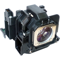 PANASONIC PT-EW650A Лампа з модулем
