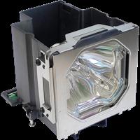 PANASONIC PT-EX12K Лампа з модулем