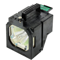 PANASONIC PT-EX16KE Лампа з модулем