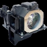 PANASONIC PT-EX610LU Лампа з модулем