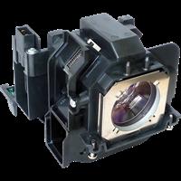 PANASONIC PT-EX620LU Лампа з модулем