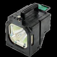 PANASONIC PT-EXK16K Лампа з модулем