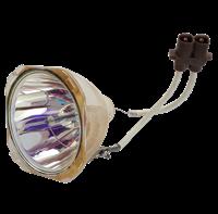 PANASONIC PT-F100NTU Лампа без модуля