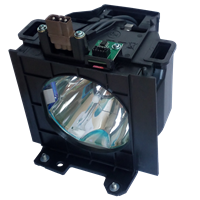 PANASONIC PT-FD400 Лампа з модулем