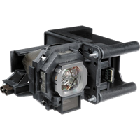 PANASONIC PT-FW100 Лампа з модулем