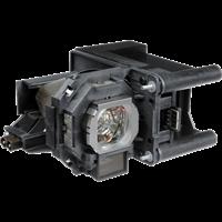 PANASONIC PT-FW100NTU Лампа з модулем