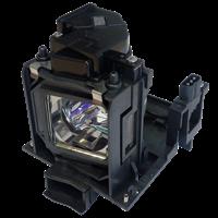 PANASONIC PT-GW33C Лампа з модулем