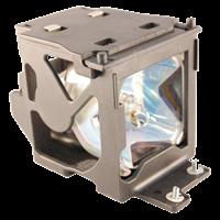 PANASONIC PT-L200U Лампа з модулем