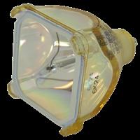 PANASONIC PT-L500 Лампа без модуля