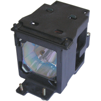 PANASONIC PT-L500E Лампа з модулем