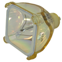 PANASONIC PT-L500E Лампа без модуля