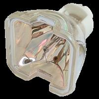 PANASONIC PT-L501U Лампа без модуля