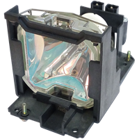 PANASONIC PT-L511 Лампа з модулем