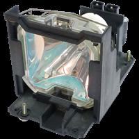 PANASONIC PT-L711 Лампа з модулем