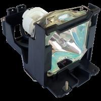 PANASONIC PT-L712SDE Лампа з модулем