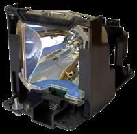 PANASONIC PT-L720U Лампа з модулем