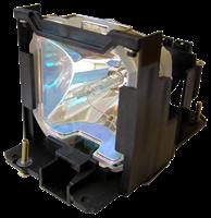 PANASONIC PT-L735U Лампа з модулем