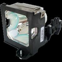 PANASONIC PT-L750 Лампа з модулем