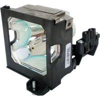 PANASONIC PT-L750U Лампа з модулем
